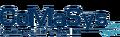 comasys.dk logo