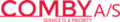 comby.gl logo