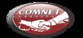 comnet.co.ls logo