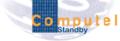 computel.nl logo