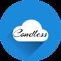 condless.com logo!