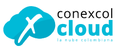 conexcol.net.co logo