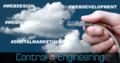 control-eng.net logo