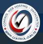 control.com.tr logo