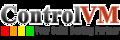 controlvm.com logo!