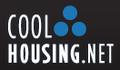 coolhousing.net logo!