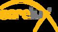 corelux.com.tr logo