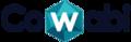 cowabi.com logo!