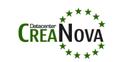 creanova.org logo!