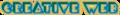 creativeweb.biz logo