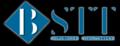 creatuwebnicaragua.com logo