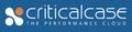 criticalcase.com logo!