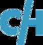 crucialwebhost.com logo!
