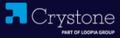 crystone.se logo