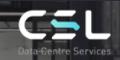csl.com.mt logo