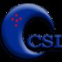csl.ws logo