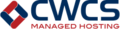 cwcs.co.uk logo