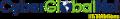 cyberglobalnet.com logo!