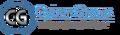 cybergroup.tech logo