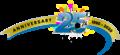 cyberlynk.net logo