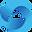 cyberonedata.com logo