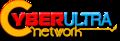 cyberultra.net logo