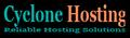 cyclone-hosting.net logo