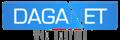 daganet.net logo