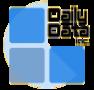 dailydata.net logo