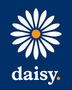 daisycomms.co.uk logo