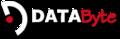 databyte.cl logo