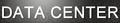 datacenter.az logo