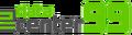 datacenter99.com logo!
