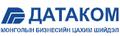 datacom.mn logo