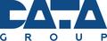 datagroup.ua logo