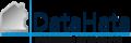 datahata.by logo