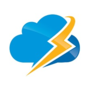 datakl.com logo!