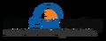 datanethosting.com logo!
