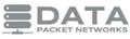 datapacket.net logo!