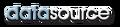 datasource.ch logo