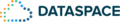 dataspace.pl logo