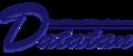 datatan.net logo
