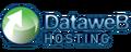 datawebhosting.com.ar logo!