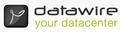 datawire.ch logo