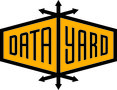 datayard.us logo