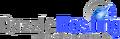 dazzlehosting.co.uk logo