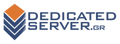 dedicated-server.gr logo
