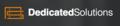 dedicatedsolutions.com logo!