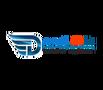 deedok.com logo!