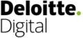 deloittedigital.com.mt logo
